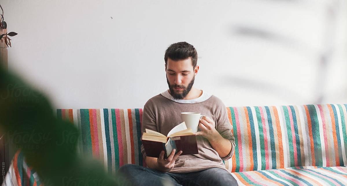 Как устроен мир: 5 книг, которые помогут понять законы общества