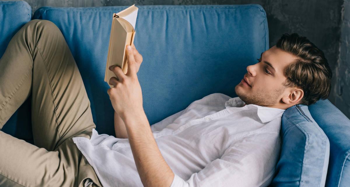 Классика жанра: 10 романов, которые можно осилить за день
