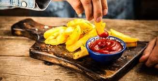3 мужских способа необычно пожарить картофель