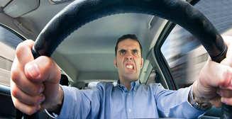 Как угробить автомобиль: 15 верных способов