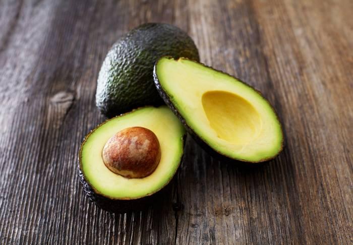 Как вырастить авокадо на подоконнике — сперва его нужно купить