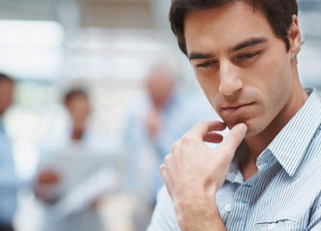 Как развить критическое мышление: 6 книг для прогрессивного мужчины