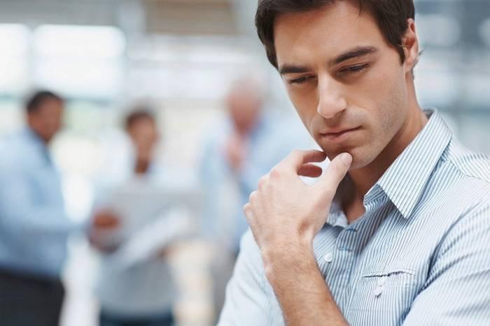 Слеш-карьера может позволить душевному призванию расцвести / принести материальную выгоду