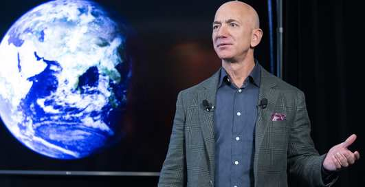 Пир во время пандемии: 25 миллиардеров, разбогатевших за период карантина