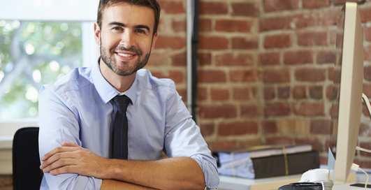 Как правильно ставить дедлайны: 4 мужских совета