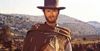 Клинту Иствуду - 90! Правила жизни культового актера Голливуда