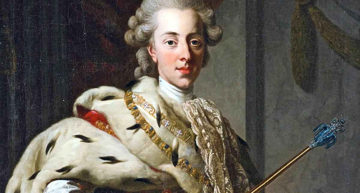 Скучно не было: 5 самых чокнутых правителей в истории