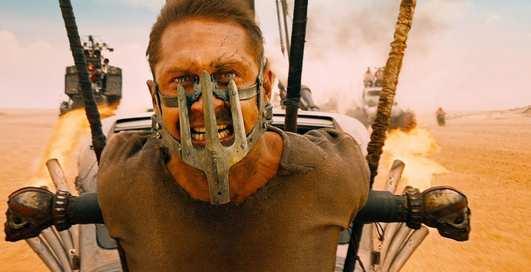 «Оскар» ушел не по адресу: 11 фильмов, достойных награды, но не получивших ее