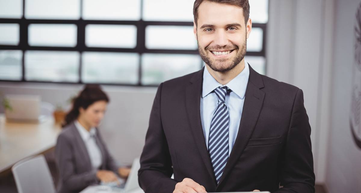 5 шагов, которые помогут увеличить количество успешных финансовых решений
