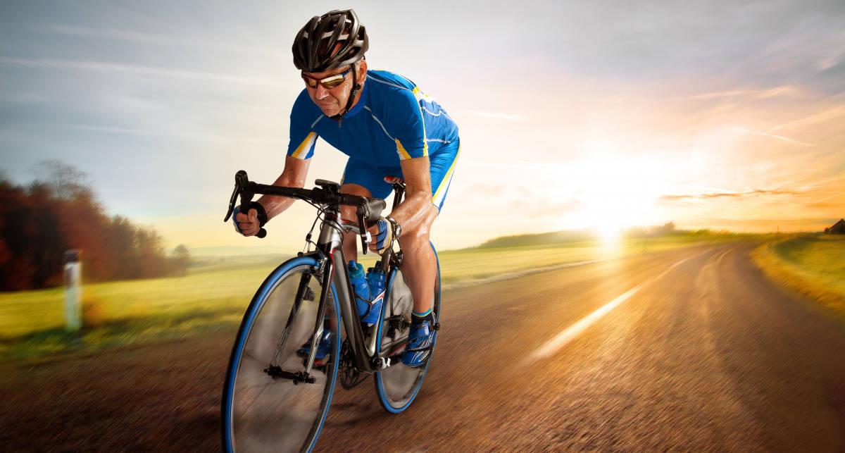 Всадник на двух колесах: в чем отправиться на велопрогулку