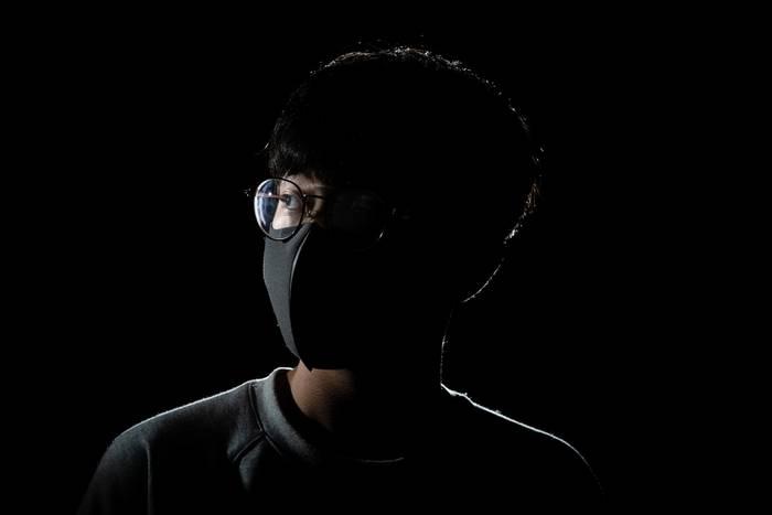Chung Ming Ko/Sony World Photography Awards 2020