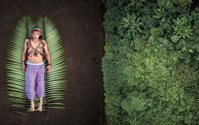 Pablo Albarenga/Sony World Photography Awards 2020