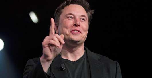 Вкладывай в Tesla: автомобильная компания Илона Маска стала самой дорогой в мире