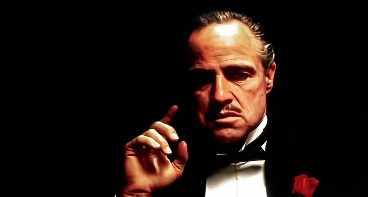 Сухой закон, бутлегеры и городские легенды: 10 лучших фильмов о гангстерах и мафии