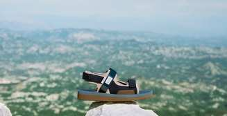Мужские сандалии 2020: 5 хитов сезона