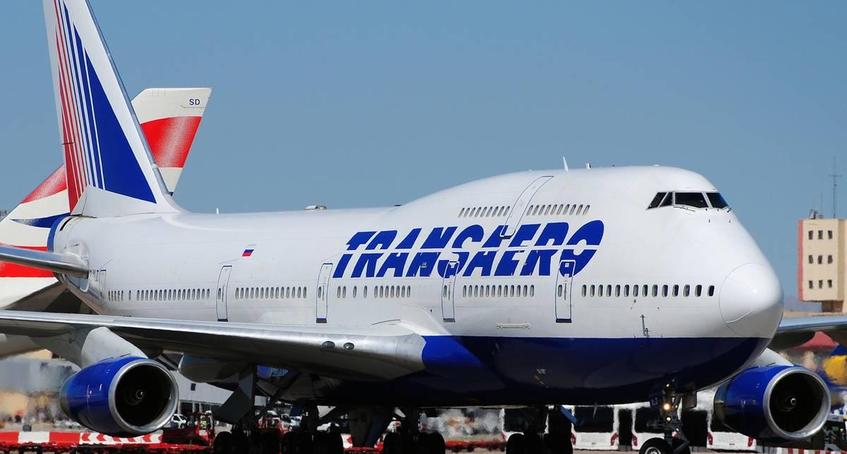 Boeing 747 и Пентагон: 11 проектов, созданных в сжатые сроки