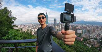 Звук, съёмка, транспорт: 6 гаджетов для летнего отдыха