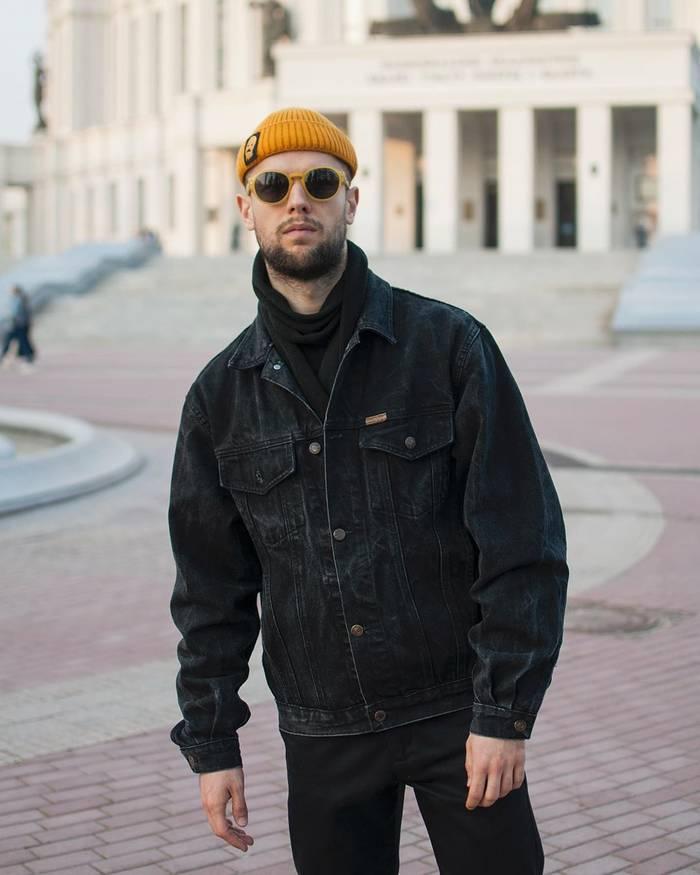 «Профессионал перед началом работы задает вопросы», — Алексей Плотников