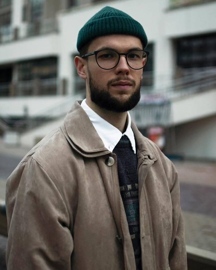 «Перед походом к парикмахеру спроси себя: зачем и для чего», — Алексей Плотников