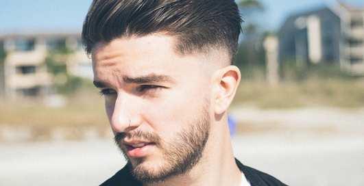 Ответы эксперта: как защитить волосы и кожу от опасного воздействия ультрафиолета