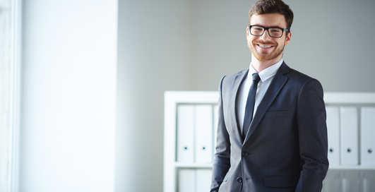 Как не допустить выгорания: 4 мужских совета