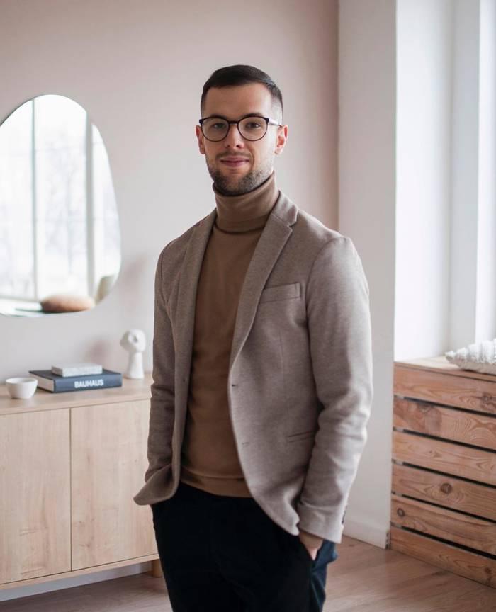 «Шампуни 3 в 1 или 2 в 1 — чисто маркетинговый ход», — Алексей Плотников