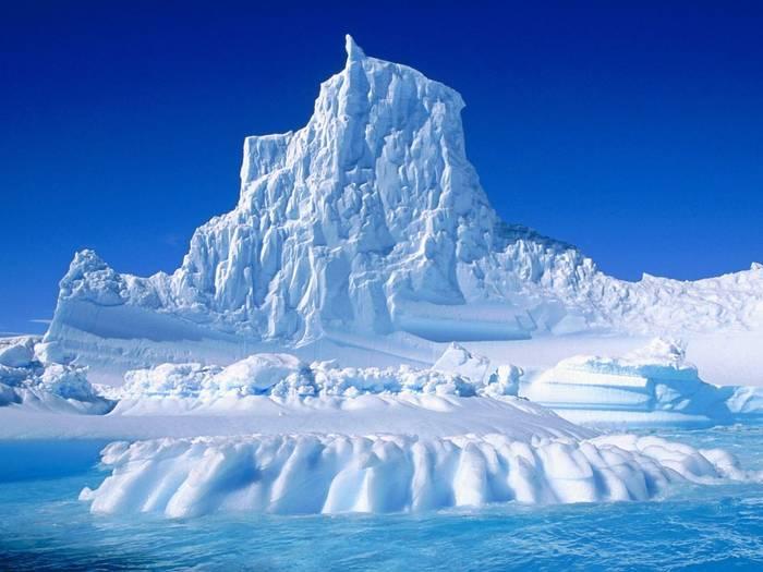 Ледниковый период или глобальное потепление — от чего-то, но таки умрем