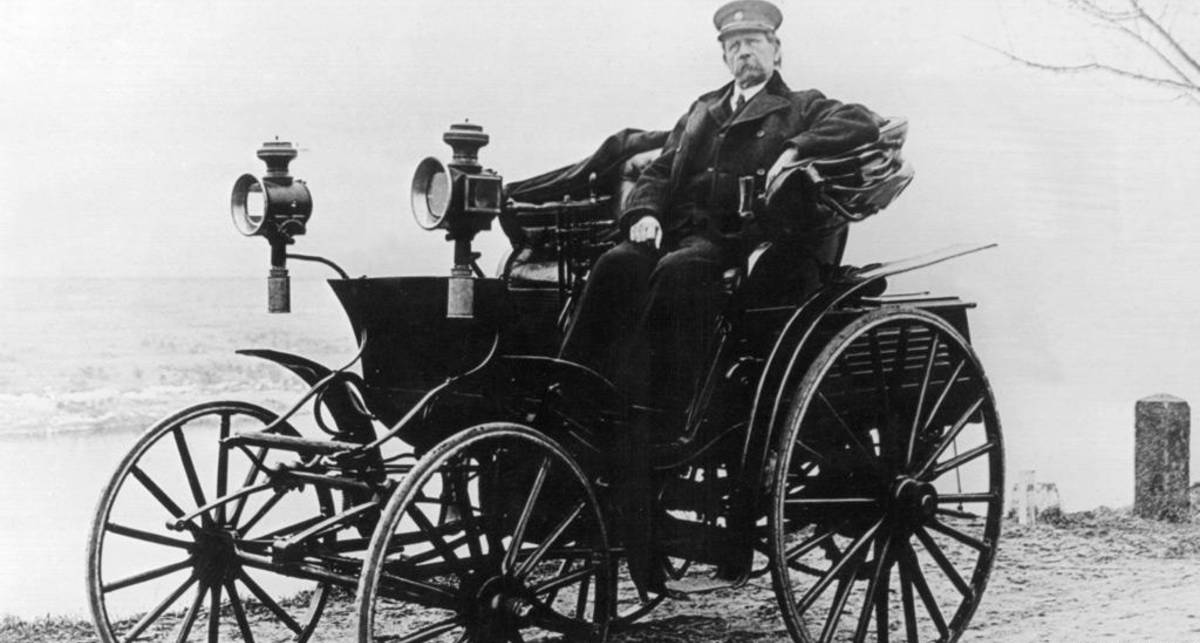 Авто лучше уже не будут: 9 глупейших заблуждений начала ХХ века