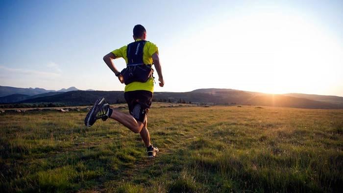 Ракинг - это и фитнес, и прогулка