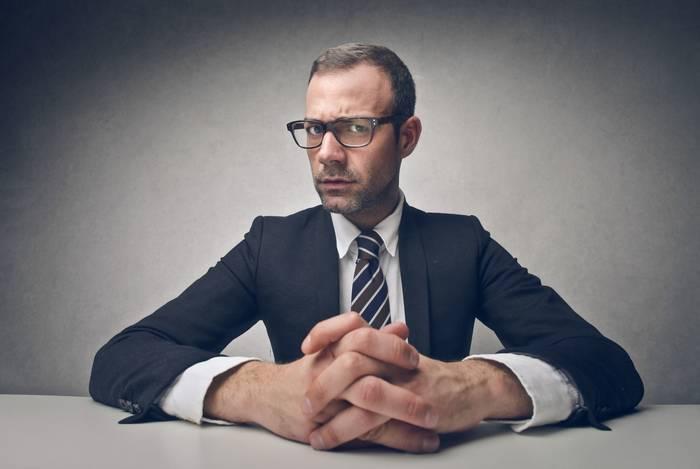 Удиви HR'а: спроси об обязанностях, не указанных в объявлении