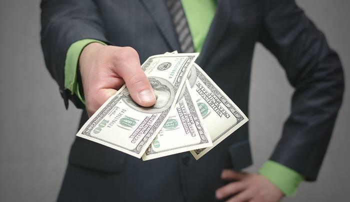 Реальный доход — первое, что ты должен узнать, устраиваясь на новую работу