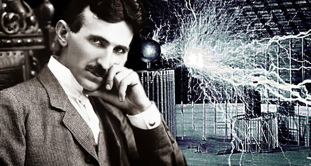 Гений электричества: 5 очень опасных изобретений Николы Теслы