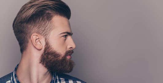 Стильные мужские стрижки, которые стоит попробовать этим летом