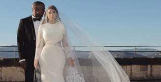 Модные женихи: в чем женятся звездные мужчины