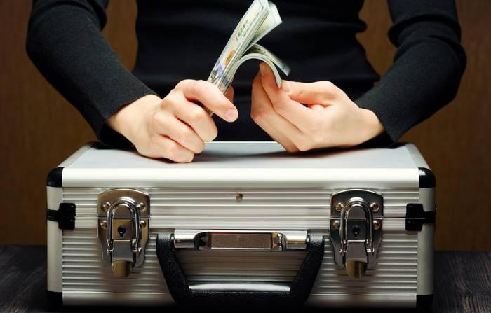 Как экономить деньги — отложи покупку на потом