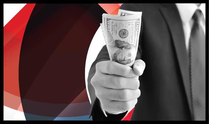 Как экономить деньги — не трать больше, если доходы выросли