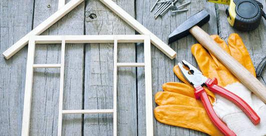 Как сэкономить на ремонте: лайфхаки, которые работают