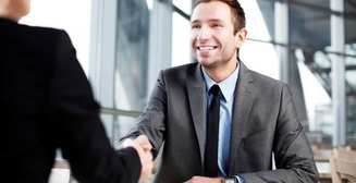 5 признаков того, что нужно бежать с собеседования