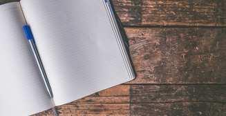 Какая польза от ведения дневника