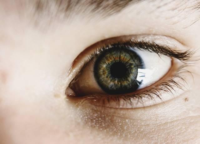Синдром сухого глаза: что это такое и как с ним бороться