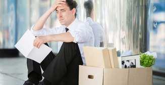 Безработица или переквалификация – где искать помощь в сложные времена?