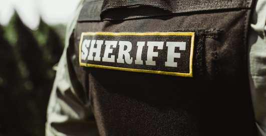 """""""Шериф"""" получил лицензию НБУ на инкассацию"""