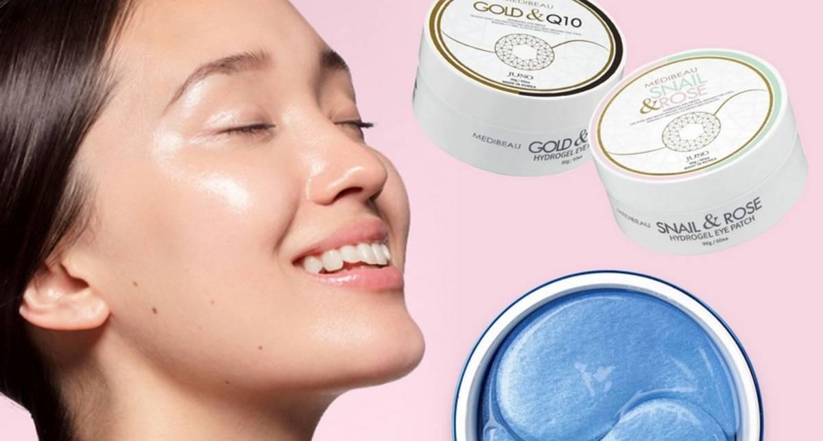 Почему корейская косметика так быстро завоевала сердца европейских женщин?