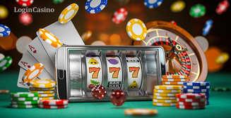 Виды и особенности рейтингов онлайн-казино Украины