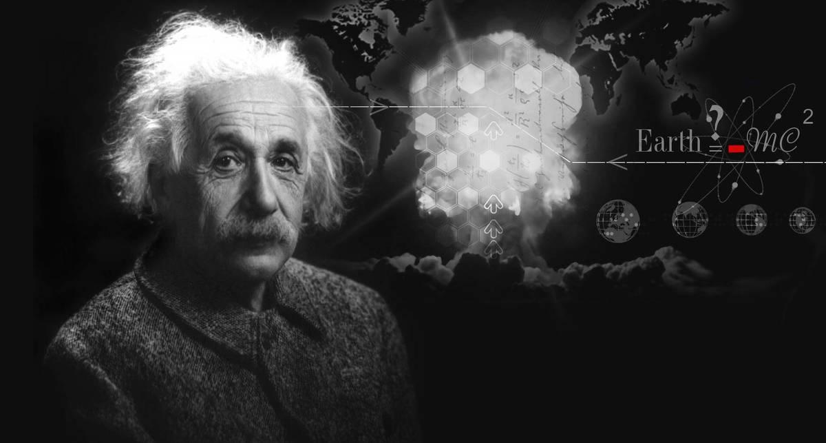Стань Эйнштейном за две минуты: как быстро поумнеть