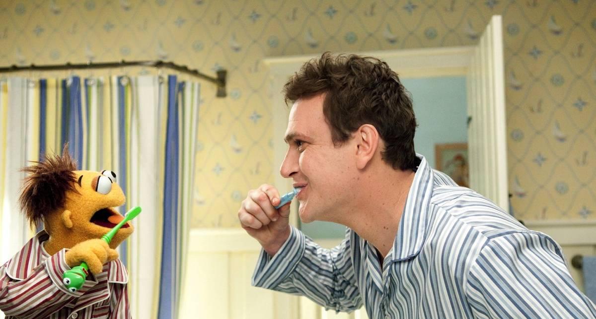 Сам себе стоматолог: как держать зубы в порядке