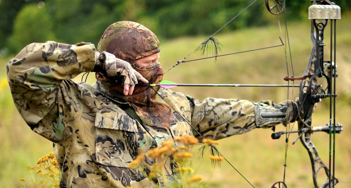 Удачной охоты: 10 полезных предметов для зверолова