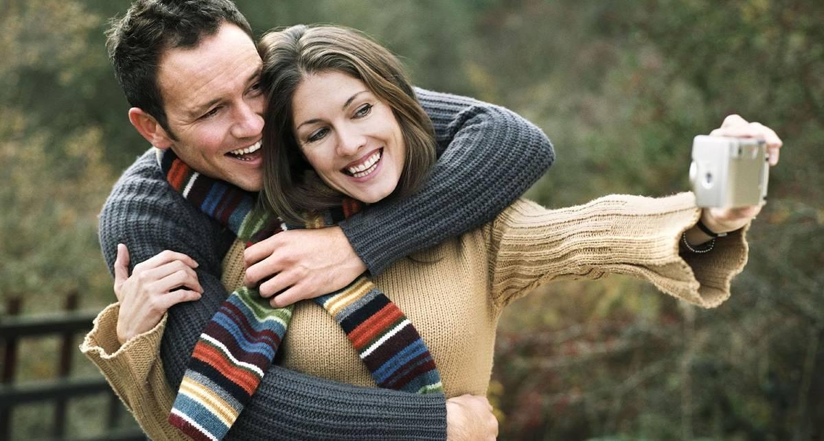 Не живи зря: мужские секреты, как сделать день лучше