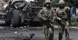 Где прийти в себя после войны: 6 солдатских баз отдыха