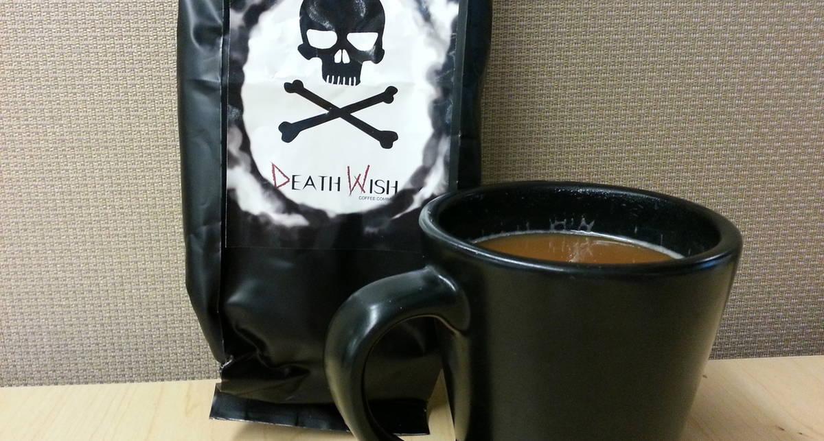 Когда кофе не полезен: тайны бодрящего напитка